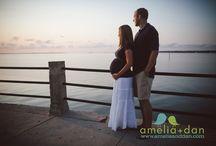 ...then comes a baby! / family portrait photography in charleston sc, #freshphotographyforhappyfamilies, amelia + dan, http://ameliaanddan.com