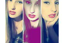 ♡ Hanna ♥