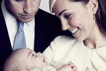 Christening /baby Photo ideas