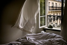MY BauHOUSE / by Eleonora Urso