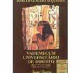 Livro Vade Mecum Universitário de Direito / Livro Novo Lacrado, por apenas R$ 10,00. Acesse: http://goo.gl/TxJiQE Autor: Marcus Claudio Acquaviva.