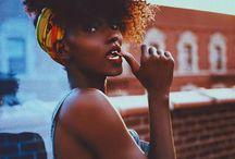 Hair Goals ♀️