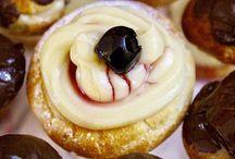 Dolci & Dessert
