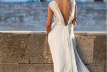 Destination Wedding / by Paige Smith Designs