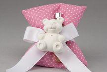 party orso rosa