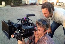 Filmmaking / All about making films