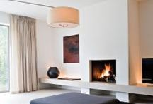 M&P Living&Fireplace Inspirations