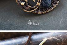 Wirewrapp