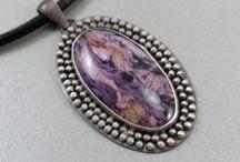 ChileArt Jewelry / ChileArt to biżuteria artystyczna projektowana dla kobiet chcących się wyróżnić. Projektujemy ze srebra a nasza biżuteria jest ręcznie wykonywana.