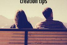 Character Tips / #writingtips #characterization #noveltips