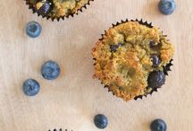 paleo or gluten free recipes