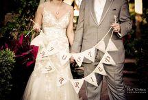 Connie & Lexi Wedding / by Lauren Mirsky