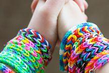 Armbandjes