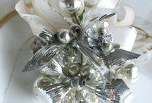 LINDIVIDU * Silver christmas