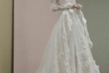 wedding / by Mary Francis Kidd
