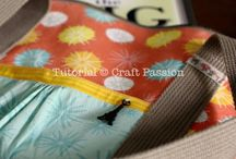 Couture / Crafts fabric