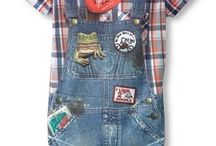 Kids Baby Boy / Images Kids Baby Boy Fashion