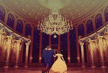 Disney Disney Disney / Disney Magic