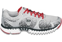 Triathlon Shoes