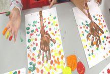 sanat aktiviteleri