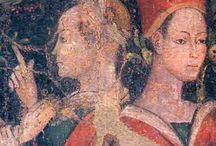MAR Museo d'Arte della Città di Ravenna - Mestni Muzej Umetnosti Običina Ravenna