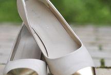 Cosas que mezapatos encantan