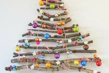 Christmas decorations crafts ideas