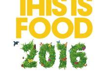 Eventi Food