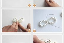 DIY Craft Artesanato