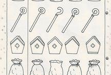 Kleuters