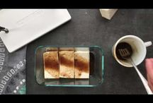 Air fryer Tofu with the EZ Tofu Press