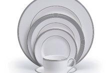 Table ware china
