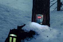 MIniature Wood Houses by Daniel Barreto. / MIniature Wood Houses by Daniel Barreto.  -----------------------------------------------------------------------------  SULEMAN.RECORD.ARTGALLERY: https://www.facebook.com/media/set/?set=a.400749593468399.1073741953.286950091515017&type=3  Technology Integration In Educati