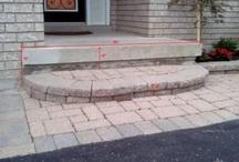 Frontyard Ideas