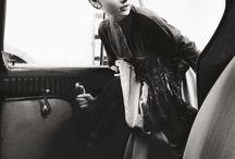 Be Lady   La Donna Biffoli / Be Lady, le Donne che ispirano Emanuela Biffoli, icone di stile e bellezza