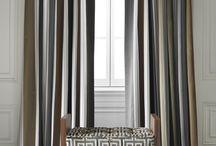 Brunschwig & Fils | Furniture | New Designs / by Kravet Inc. | Inspired Design