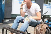 Fashion(Blue Jeans)