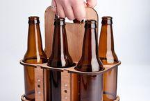 Vintage Ale Launch