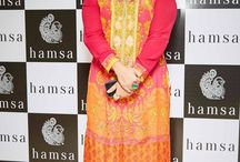 THE HAMSA ROUTE / Our Sincere thanks to Internationally Celebrated Chevalier Award Winning Food Critic & Author Ms.Rashmi Uday Singh and all the Diplomats, Industrialists, Doctors, Business people and The Press/Media for joining us on THE HAMSA ROUTE - an evening of tasting and dining featuring a hand-picked menu curated from various regions of India! #RashmiAtHamsa #TheHamsaRoute #RashmiUdaySingh #Hamsa