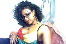 Fans in Rasta Gear / Send us pictures of you in our gear to orders@rastaempire.com & get 10% OFF your next order.