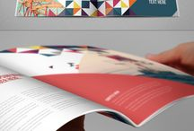 brochure_ideas