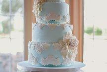 Wedding / by Rita Phan