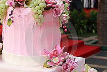 Bellissime torte