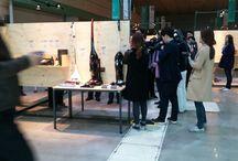 [코엑스몰] 글로벌 생활명품전 _에이스전자 참가 2015-04-15 / [코엑스몰] 글로벌 생활명품전에 에이스전자(주)가  참가하였습니다. 그 현장사진을 보여드릴게요~&!