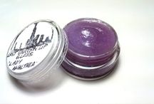 The Last Unicorn inspired products