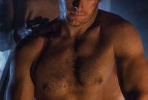Outlander / Sam Heughan / JAMIE - SAM!!! :D
