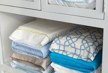 Organising Tips / Household