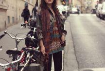 Girls' Fashion