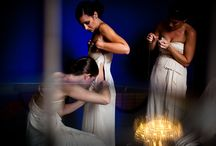 Lyndsey Goddard Photography / Lyndsey Goddard  London & Kent Wedding Photographer - Creative UK Wedding Photography - http://20collective.com/lyndsey-goddard-photography/