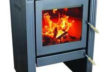 Wood Stoves / Your online hearth professionals. Live staff, excellent customer service. Call us at 1-888-418-0005 or email us at info@woodstovepro.com